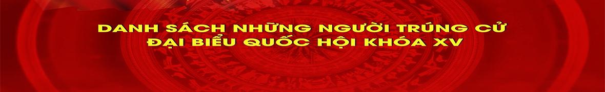 danh-sach-nhung-nguoi-trung-cu-dai-bieu-quoc-hoi-khoa-xv-tinh-yen-bai