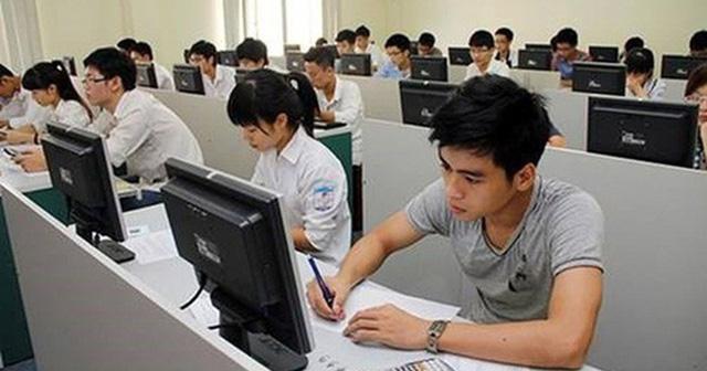 khong tang hoc phi nam hoc 2021 2022
