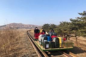 Nhiều nhà ngoại giao nước ngoài rời Triều Tiên