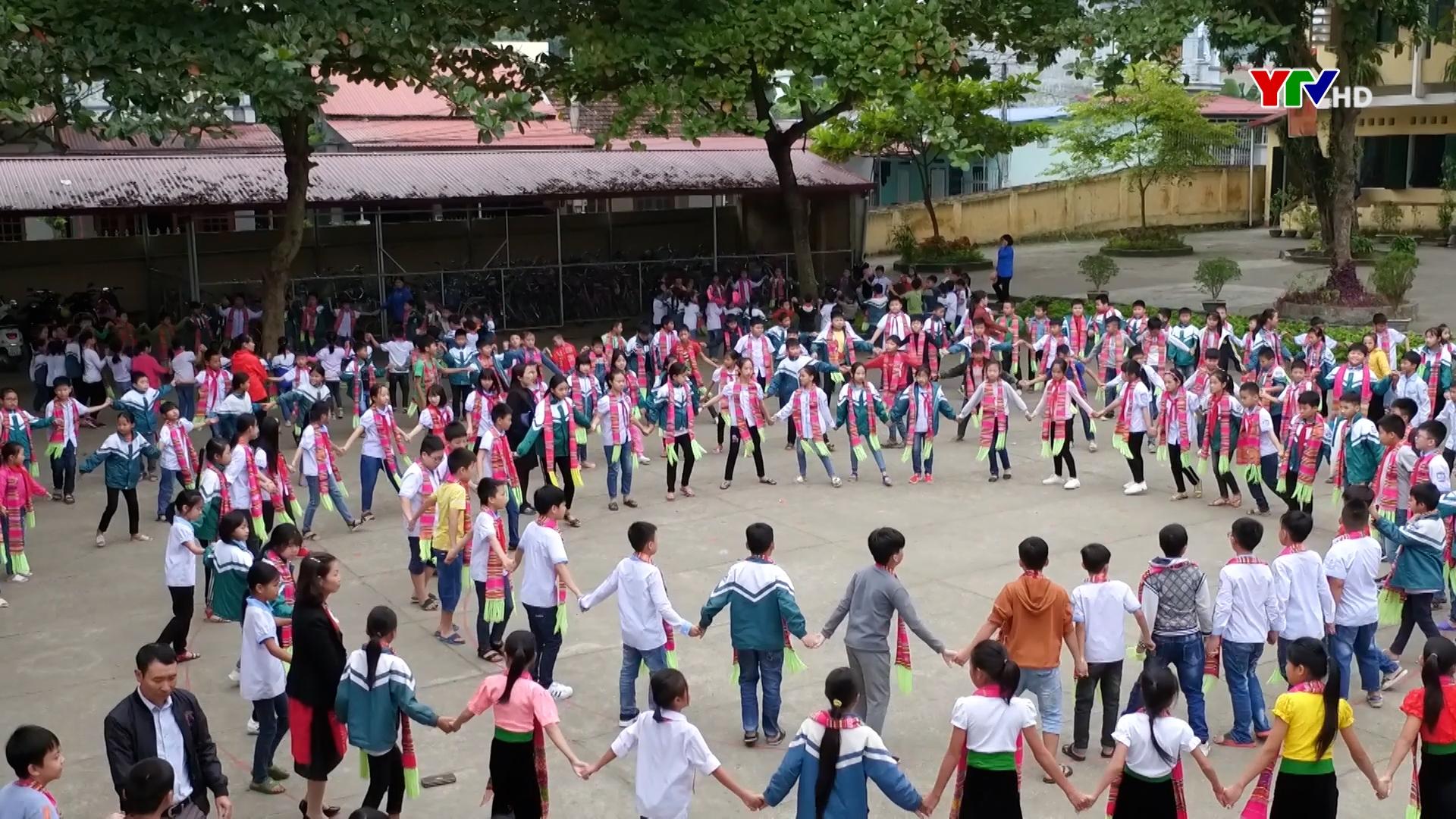 Truyền hình tiếng Thái số 1 tháng 1 năm 2021