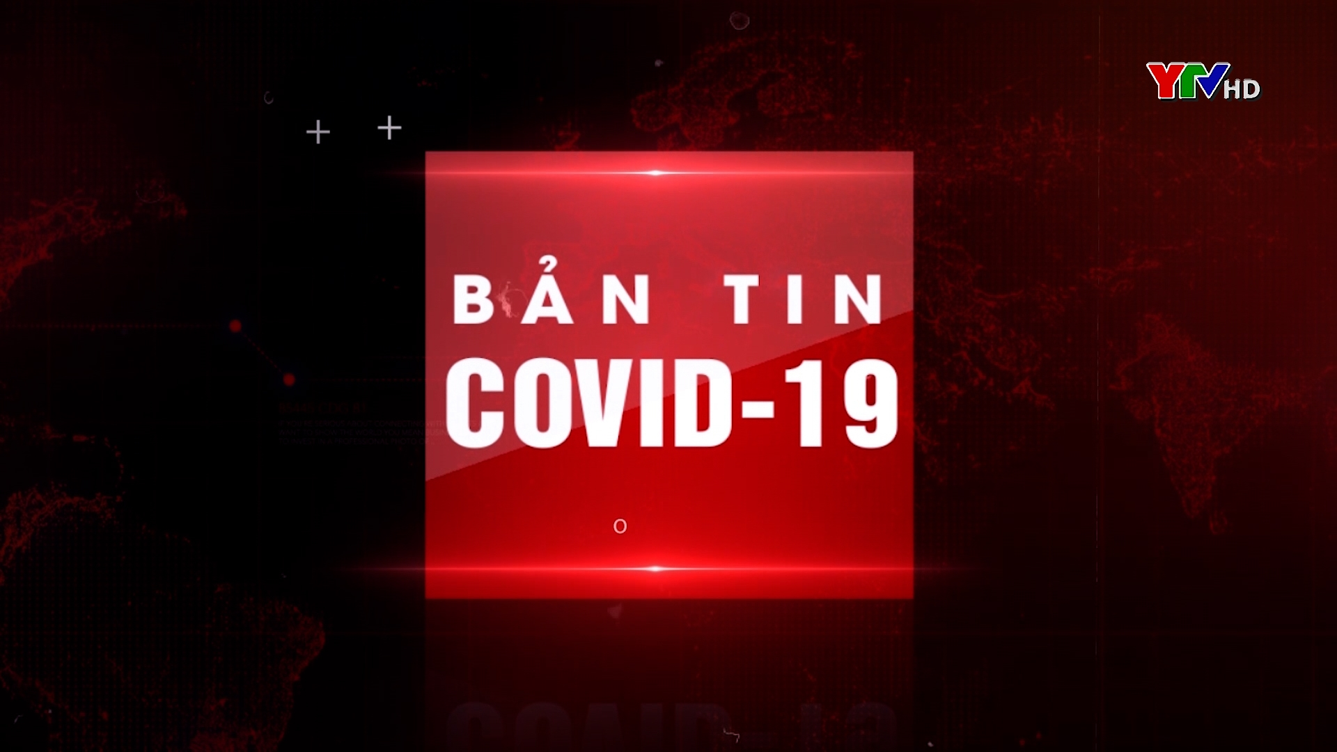 Bản tin Phòng, chống COVID-19 - Tối ngày 18/6/2021