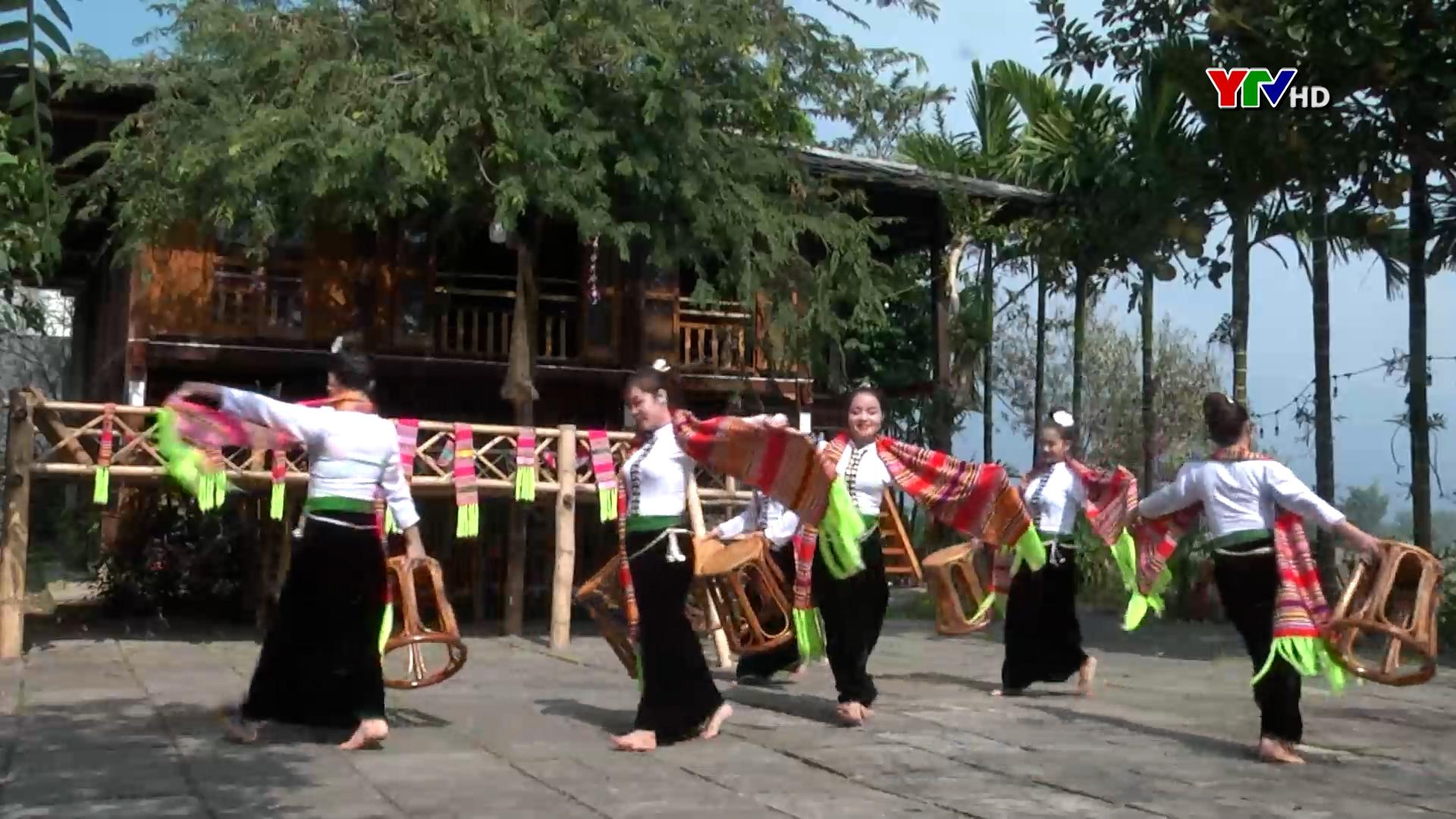 Chương trình ca nhạc tiếng Thái tháng 9 2021